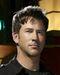 Portail:Personnages Stargate Atlantis