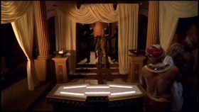 Image illustrative de l'article Chambre d'implantation du palais d'Apophis