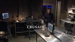 Épisode:La Grande Croisade