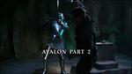 Épisode:Le Trésor d'Avalon, 2e partie