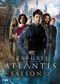Portail:Épisodes de Stargate Atlantis Saison 2
