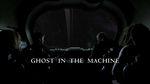 Épisode:Les Fantômes du passé