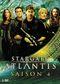 Portail:Épisodes de Stargate Atlantis Saison 4