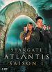 Portail:Épisodes de Stargate Atlantis Saison 1