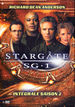 Portail:Épisodes de Stargate SG-1 Saison 2