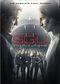 Portail:Épisodes de Stargate Universe Saison 2