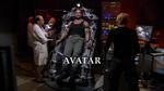 Épisode:Avatar