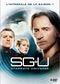 Portail:Épisodes de Stargate Universe Saison 1