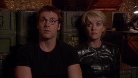 Sans pitié (Stargate SG-1).jpg