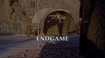 Épisode:Sans pitié (Stargate SG-1)