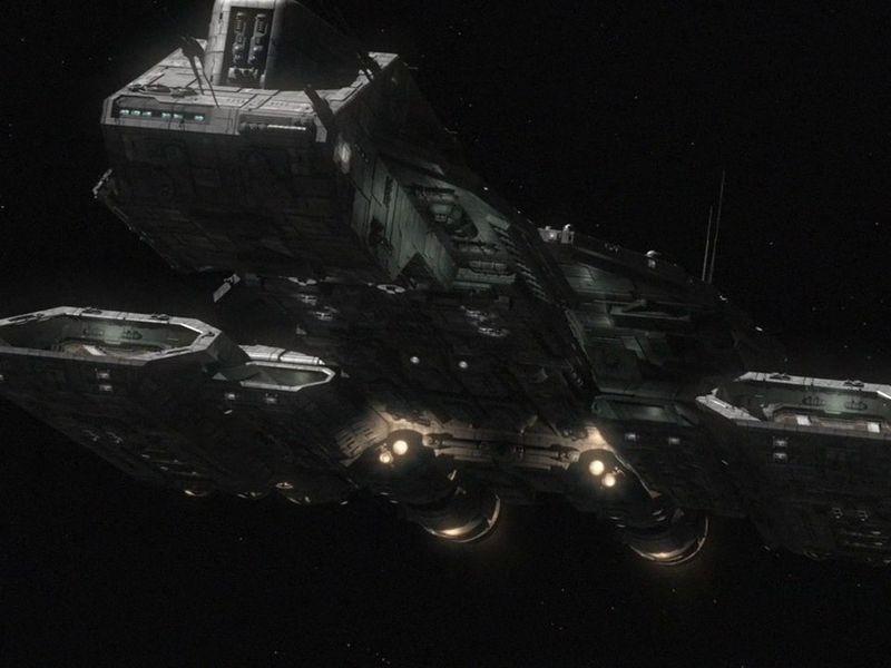 Fichier:George Hammond (vaisseau) Navigation.jpg