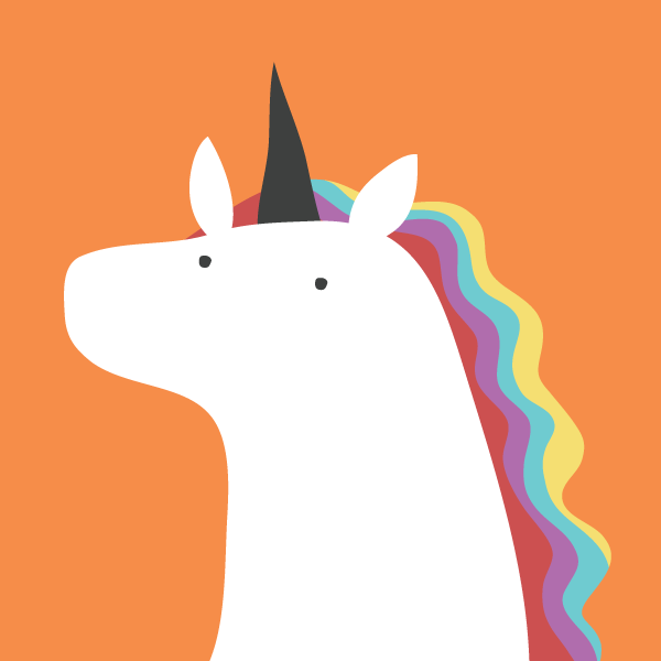 Fichier:Rainbow-Unicorn.png