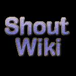 Fichier:ShoutWiki blocktext.png