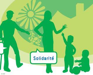 Fichier:Logo habitat groupe.png