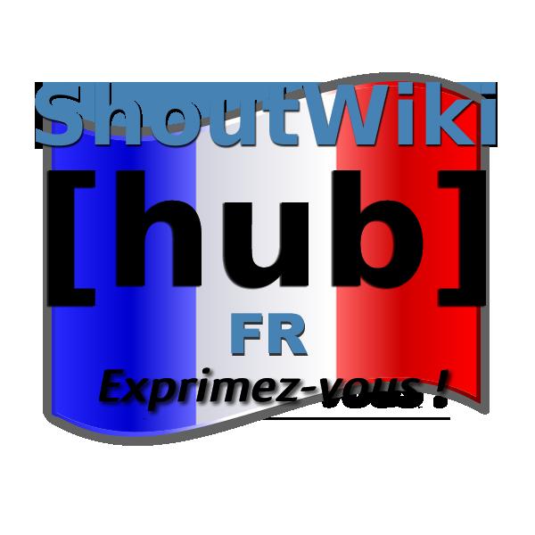 Fichier:ShoutWiki Hub FR logo.png