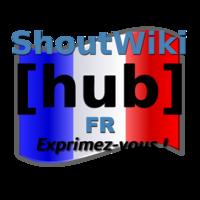 Link=ShoutWiki Français:À propos