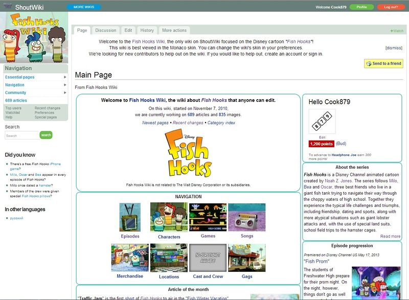 Fichier:Nimbus.jpg