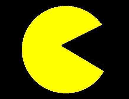 File:Classic Pacman.jpg