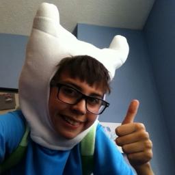 File:Finn Costume.png