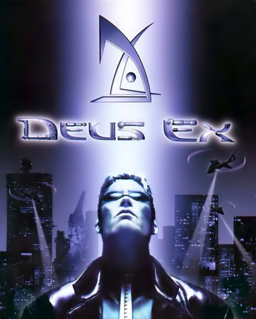 File:Dxcover.jpg