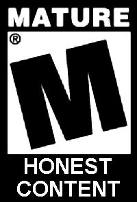 File:HonestContent.jpg
