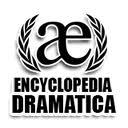 File:ED logo.png