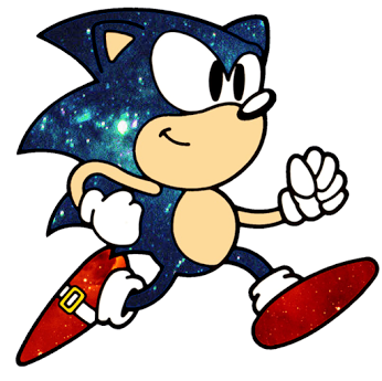 File:Sonic 1 Sonic galaxy.png