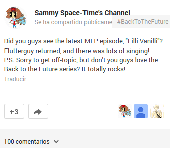 File:Sammy Space-Time's Channel- Google 2014-02-20 14-21-21.png