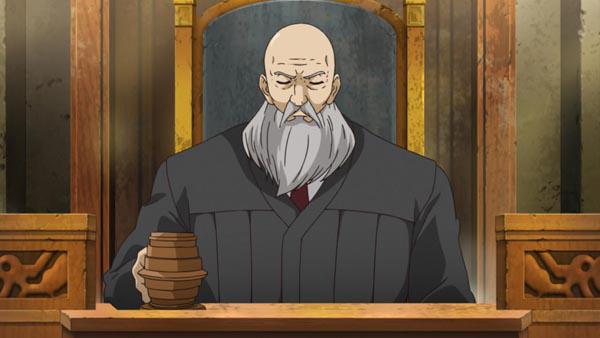 File:JudgeWolfen.jpg