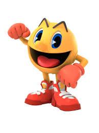 File:Modern Pacman.jpg