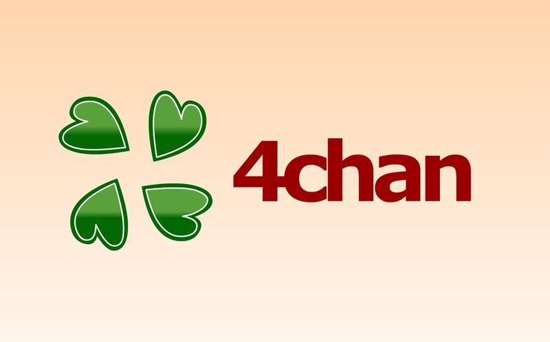 File:4chan Logo.png