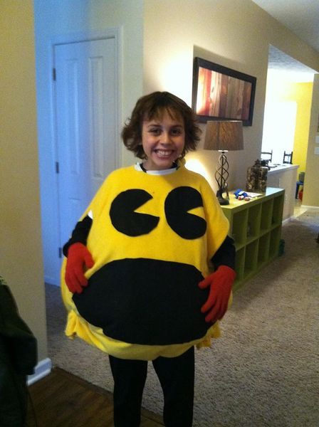File:Pac-Man Costume.jpg