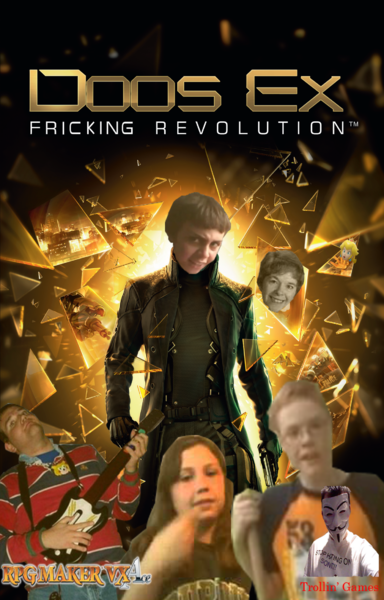 File:Doos Ex poster FINAL.png