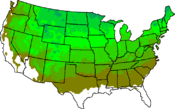 USA Hardiness 4 to 9.png