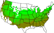 USA Hardiness 6 to 9.png