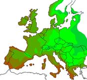 EU Hardiness 5 to 10.png