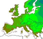 EU Hardiness 3 to 9.png