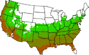 USA Hardiness 7 to 10.png