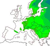 EU Hardiness 3 to 7.png