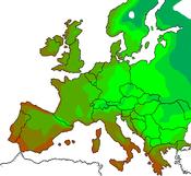 EU Hardiness 4 to 10.png
