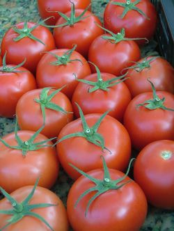 Tomatoes Red Cherry.jpg