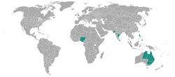 Bean flower thrips geographical distribution.PNG