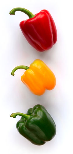 Sweet pepper Bell pepper.jpg