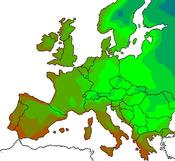 EU Hardiness 3 to 10.png