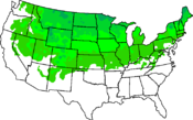 USA Hardiness 4 to 7.png