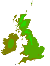 UK Hardiness 7 to 9.png