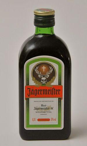Jägermeister-CTH.jpg
