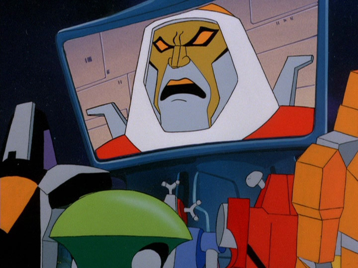 File:GeniusandSon addressing gobotron.jpg