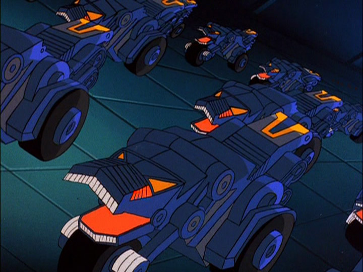 File:Earthbound zod armada.jpg