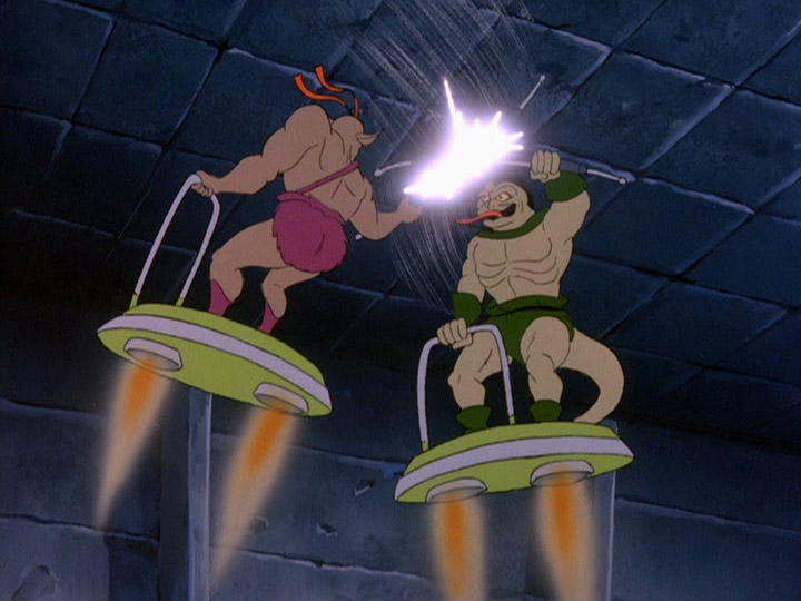 File:LostonGobotron gladiators.jpg